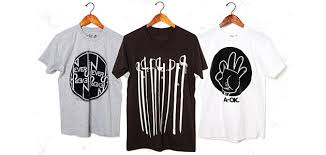 black friday tshirts indie clothing black friday deals iamthetrend