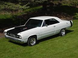 dodge dart plymouth best 25 plymouth sc ideas on