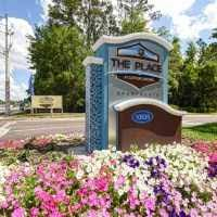 Cheap 1 Bedroom Apartments In Jacksonville Fl Jacksonville Fl Cheap Apartments For Rent 234 Apartments Rent