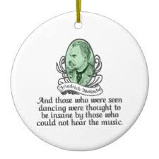 philosophy ornaments zazzle ca