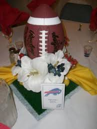 best 25 banquet centerpieces ideas on pinterest fall center