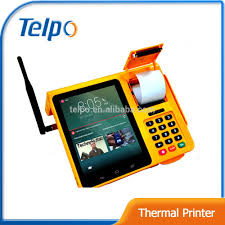 item android tablet pos 8 inch android pos tablet tft screen