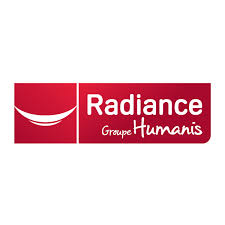 humanis siege social radiance groupe humanis 174 crs lafayette 69003 lyon adresse