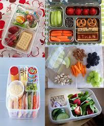 Best Comfort Food Snacks 11 Best Travel Snacks On The Go Images On Pinterest Healthy