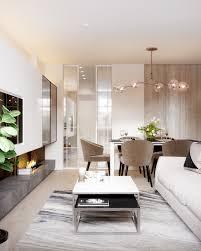 Home Design Concept Lyon 9 by Visualization Maxim Tiabysdesigner Nastya Ivanchuk For