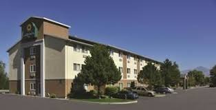 la quinta inn suites hotels near thanksgiving point in lehi