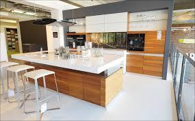 Massivholzm El Schreibtisch Stunning Team 7 Küchen Preise Images House Design Ideas