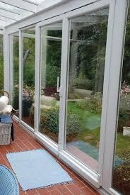 balkon schiebetã r raumtrenner falttur moderne möbel und dekoration ideen
