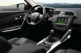 nissan qashqai 2008 interior 2015 renault kadjar rs could adopt nissan qashqai nismo engine