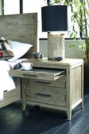 used hospital bedside tables for sale hospital bedside table for sale hospital patient bedside tables used