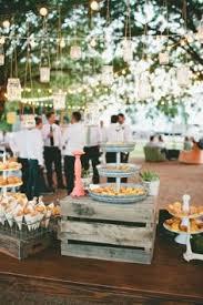Backyard Wedding Reception by Diy Dance Floors For Home Weddings Small Backyard Weddings