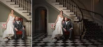 Wedding Photographers Madison Wi Alyssa Mike U2013 Madison Wi Wedding Photographers Shannon