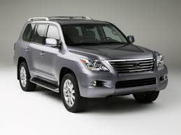 lexus lx suv review 2011 lexus lx 570 price photos reviews u0026 features