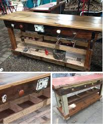 kitchen island bench for sale retro daybed recycled australian timber kitchen island bench for