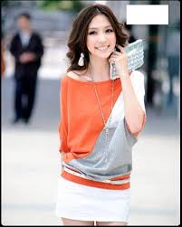 picture boliwood trend 2011 new fashion design dresses latest