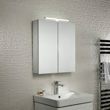 bathroom cabinets tavistock conduct bathroom mirror cabinets