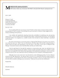 pharmaceutical sales resume sample cover sales resume cover letter examples printable of sales resume cover letter examples large size