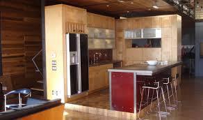 bar adorable basement bar ideas in fresh home interior design