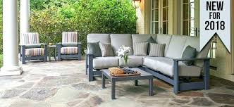 american furniture warehouse patio furniture furniture dining room