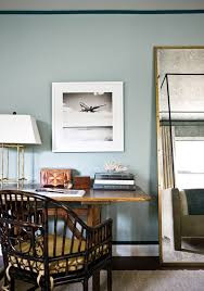 Colors For Interior Walls In Homes 5 Best Interior Paint Brands