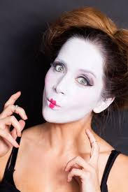 Halloween Makeup For Witches Witchy Halloween Makeup Witch Makeup Tutorial