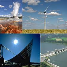 Infos dans l'énergie , la lumiere