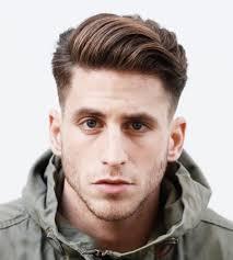 hair undercut female boys haircut shaved sides long top so cool men39s undercut