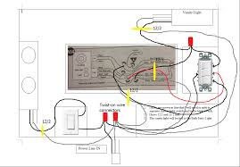 wiring how do i wire challenging bath situation home
