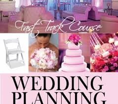wedding planning classes wedding planning classes wedding ideas vhlending