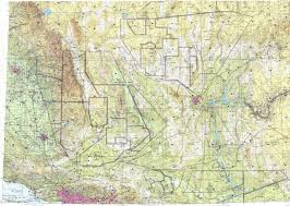 Los Angeles Area Map by Download Topographic Map In Area Of Los Angeles Fresno