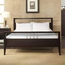 bedroom astonishing headboards for queen bed gallery also beds