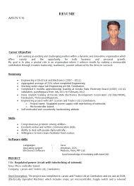 Sample Resume Of Civil Engineering Fresher Bsc Fresher Resume Format Download Esl Mba Essay Ghostwriter