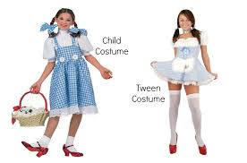 Halloween Costumes Young Girls Teen Halloween Nightmare Freedom Institutefreedom