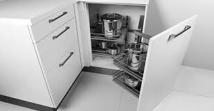 eckschrank küche maße küchenschränke kochkor info