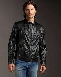 shaan new style motorcycle biker leather jacket for men u0027s men u0027s