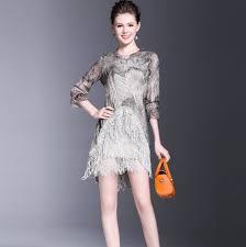 aliexpress com buy 2017 new summer women u0027s casual elegant nine