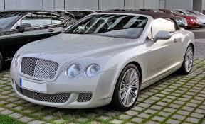 bentley continental gt speed revised 2007 bentley continental gt 2016 pinterest cars bentley
