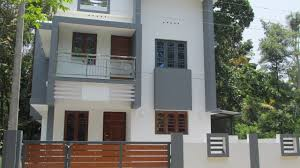 1400 Sq Ft 3bhk 1400 Sqft House In 3 650 Cents Near Thirumuppam Temple Near