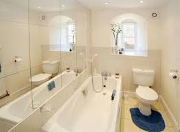 remodel bathroom ideas small spaces bathroom remodel ideas small space