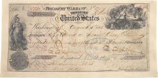 Alaska travellers cheques images 19th century in the russian history rusmania jpg