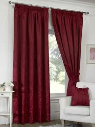 Ready Made Children S Curtains Curtains Stunning Ring Top Curtains Melbourne Abstract Natural