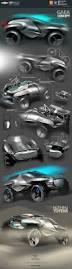 koenigsegg prestera 183 best car design images on pinterest car sketch car and car