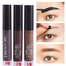 henna eye makeup die besten 25 henna eyebrows ideen auf lotus mandala