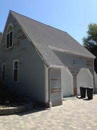 Exterior House Painting Preparation - exterior house painting u2013 new england painting u0026 construction