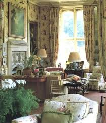 Traditional English Home Decor 962 Best English Country Cottage Decor Images On Pinterest