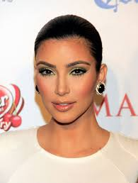 how to get eyes that pop like kim kardashian the secret obsession