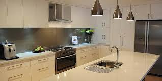 kitchen ideas australia kitchens perth kitchen renovations kitchen switch