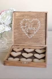 wedding guest keepsakes best 25 advice box ideas on wedding advice box girl