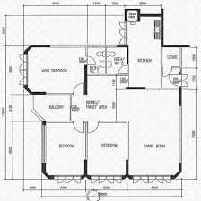 hdb floor plan floor plans for jurong east street 21 hdb details srx property
