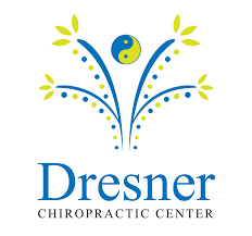 Wellington Florida Map by Dresner Chiropractic Center Chiropractors 13889 Wellington